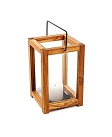 Takara Lantern - Small