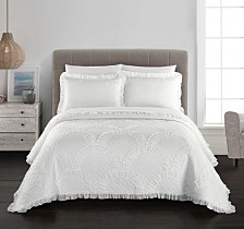 Chic Home Finna King Quilt