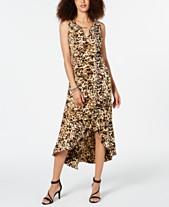 9f45e54713b Maxi Dress  Shop Maxi Dress - Macy s