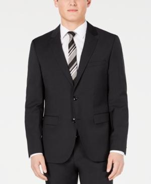 Hugo Men's Modern-Fit Suit Jackets