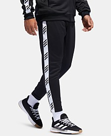 adidas Men's ClimaLite® Logo Pants