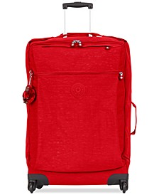 "Darcey 29"" Spinner Suitcase"