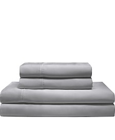 Elite Rayon from Bamboo Queen Sheet Set