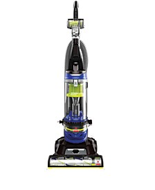 2490 Cleanview Rewind Pet Bagless Vacuum Cleaner