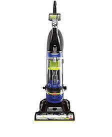 BISSELL® 2490 Cleanview Rewind Pet Bagless Vacuum Cleaner
