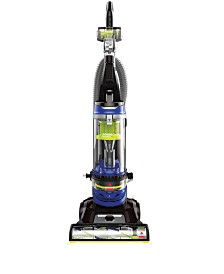 BISSELL® 2490 Cleanview Rewind Pet Bagless Vacuum Cleaner