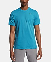 1b2bab07 Nike Men's Dri-FIT Training T-Shirt