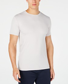 32 Degrees Men's Cool Pajama T-Shirt