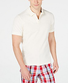 Club Room Men's Slim-Fit Stretch Polo (various colors/sizes)