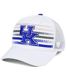 Kentucky Wildcats Tranquil Trucker Cap