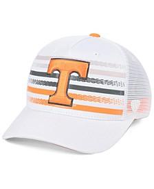 Tennessee Volunteers Tranquil Trucker Cap