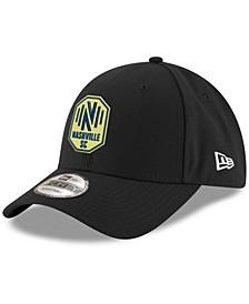 Nashville SC Core 9FORTY Adjustable Cap