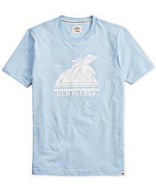 Brooks Brothers Men's Island T-Shirt
