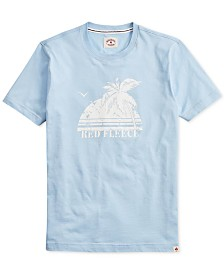 Brooks Brothers Men's Island T-Shirt