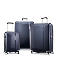 Etude Spinner Suitcase Collection