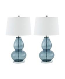 510 Design Gannet Table Lamp - Set Of 2