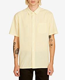 Kramer Short Sleeve
