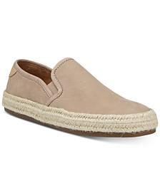 Donald Pliner Men's Grayson Sneakers
