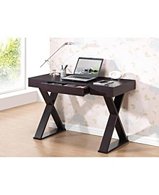 Techni Mobili Trendy Writing Desk