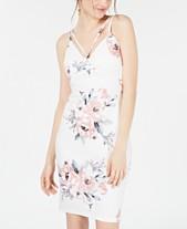 af58c1b673 Sequin Hearts Dresses  Shop Sequin Hearts Dresses - Macy s