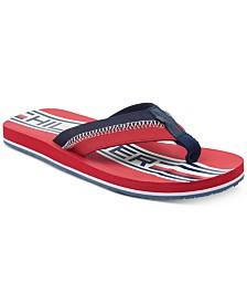 Tommy Hilfiger Men's Daylon Sandals