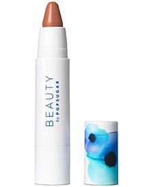 Sweet STX Glossy Lip Color