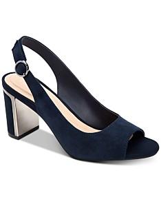 a47bee3e04e High Heels - Macy's
