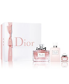 Dior Miss Dior Eau de Parfum 3-Pc. Gift Set