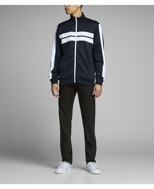 classic fit latest discount size 7 Men's Comfort Fit Classic Black Mike Jeans