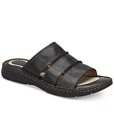 Men's Weiser Slide Sandals