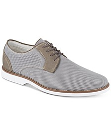 Men's Orville Oxfords