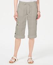 f0d53d7d020 Style   Co Pants - Womens Apparel - Macy s
