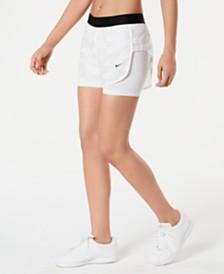 Nike Air 2-In-1 Running Shorts