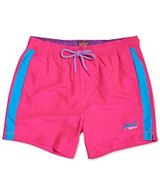 Superdry Men's Beach Volley Swim Shorts
