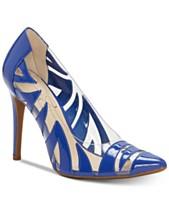 71a3c593f9 Jessica Simpson Shoes, Boots, Heels - Macy's