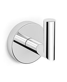 Nameeks Luxury Hotel Single Bathroom Hook