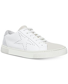 Women's Rezza Sneakers
