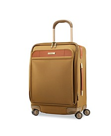 Ratio Classic Deluxe 2 Domestic Carry On Expandable Spinner