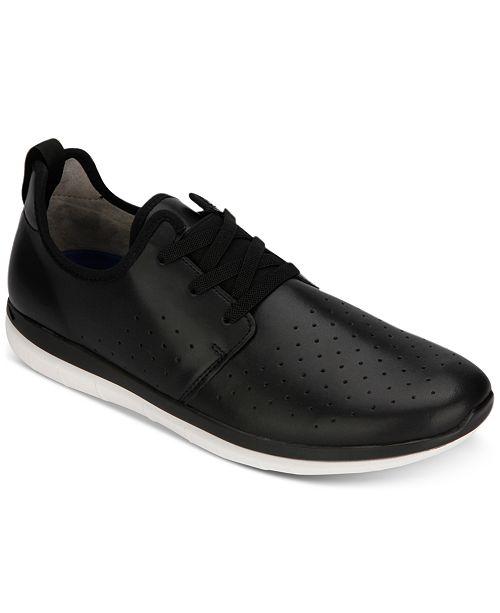Kenneth Cole Reaction Men's Readyflex Sport Shoes