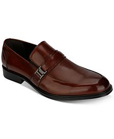 Men's Zac Slip-On Shoes