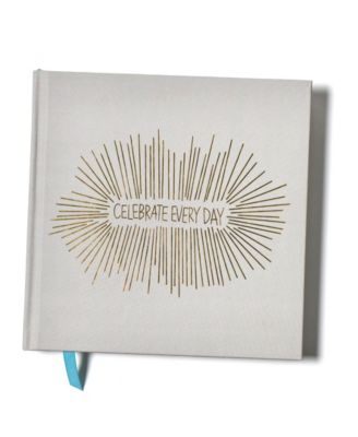 by Laura Johnson Celebrate Every Day Book
