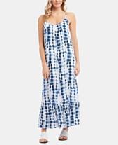 67ac0a15c5 Karen Kane Dresses   Clothing - Womens Apparel - Macy s