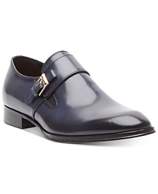 Tallia Men's Bruno Loafers