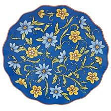 Torino Round Platter