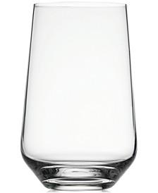 Essence Universal Glass (Set of 2)