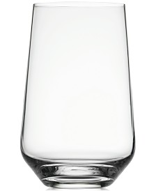 Iittala Essence Universal Glass (Set of 2)