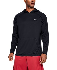 Under Armour Men's Tech™ Hoodie 2