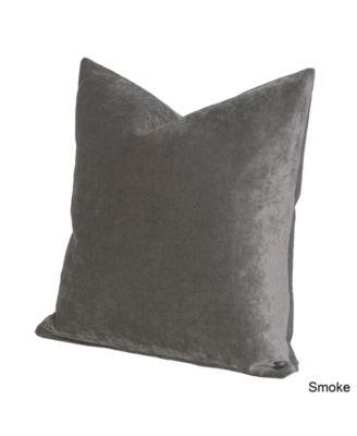 Padma Smoke 20