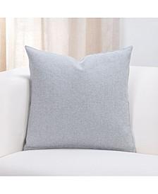 "Everlast Stone 20"" Designer Throw Pillow"