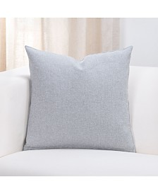"Revolution Plus Everlast Stone 20"" Designer Throw Pillow"
